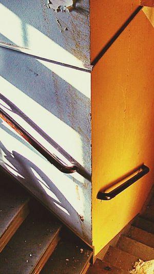 Architecture NEM Painterly Beautifuldecay Pantone Colors By GIZMON NEM Architecture NEM Derelict Beautiful Decay Obsessive Edits Dreaming