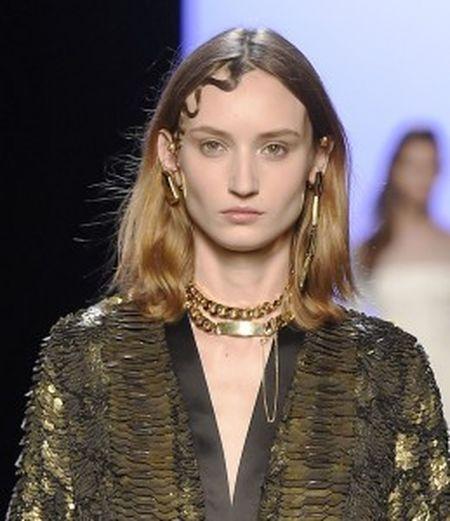 Défilé Jean Paul Gaultier Fashionweek