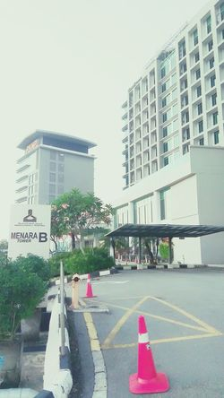 Working and have a great day Perak, Malaysia Perak Working Morning Shift Perak, #Malaysia Malaysia Truly Asia Nice Day Hello World Malaysia Pknp Architecture Modern Building Exterior Built Structure
