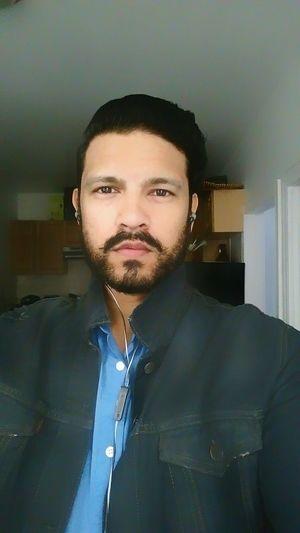 Manscruff Beardswag Gayswag RebelHeart Gaynyc Beardgame Homoswag LEVIS™ Strike A Pose! LivingForLove