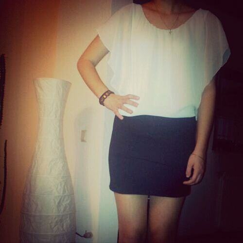Paaarty :)