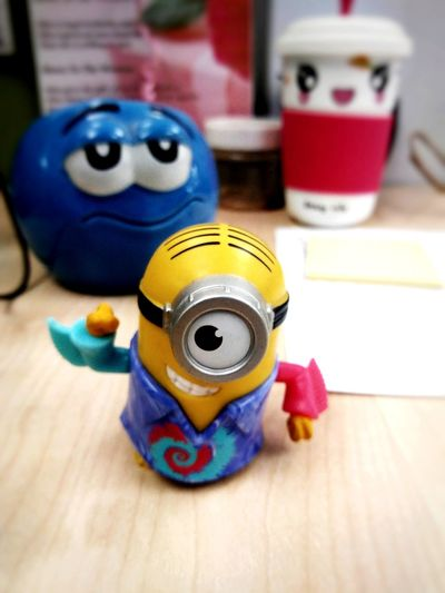 Minion  Minions 🍌🍌🍌🍌🍌 Minions ™ Minionsworld Minion Love Minions Characters