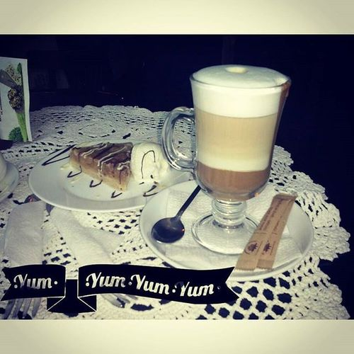 Coffee Instacoffee Instadramanet Instatag Coffeetime Coffeeaddict Coffeelover Coffebreak Coffelover Coffeelife Cafelife кофейный_наркоман☕️ кофе Кава львівськамайстерня Київ Киев