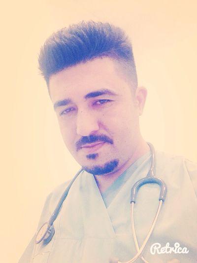 Sağlığınız Güvende ?☺️