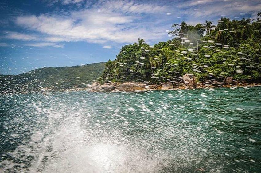 Ilhadeportobelo Portobelo Amosc Lovephotography  Dialindo Happy Paradise Visiteportobelo