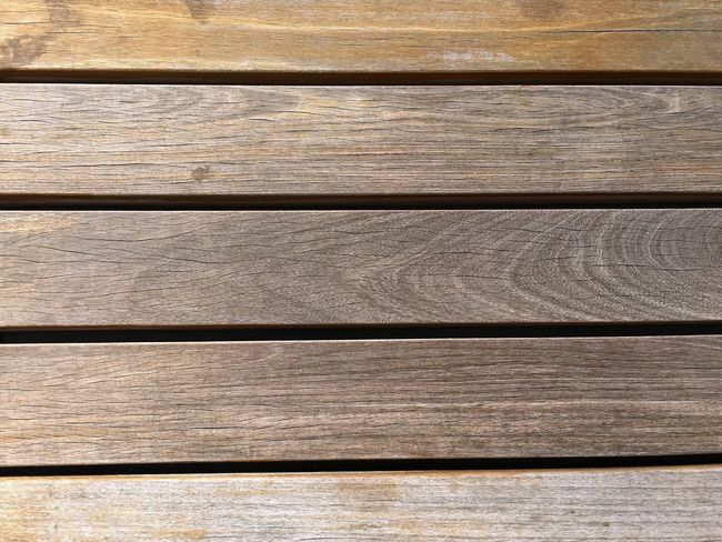 Backgrounds Brown Hardwood Hardwood Floor In A Row Pattern Plank Striped Textured  Timber Wood - Material Wood Grain Wood Paneling