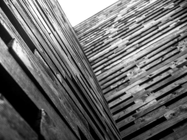 Gawlet Tourist Architecture Art Art Object Art Park Nikola Lenivest Arts Culture And Entertainment Backgrounds Close-up Day Nikola Lenivets No People Outdoors Pattern Wood - Material