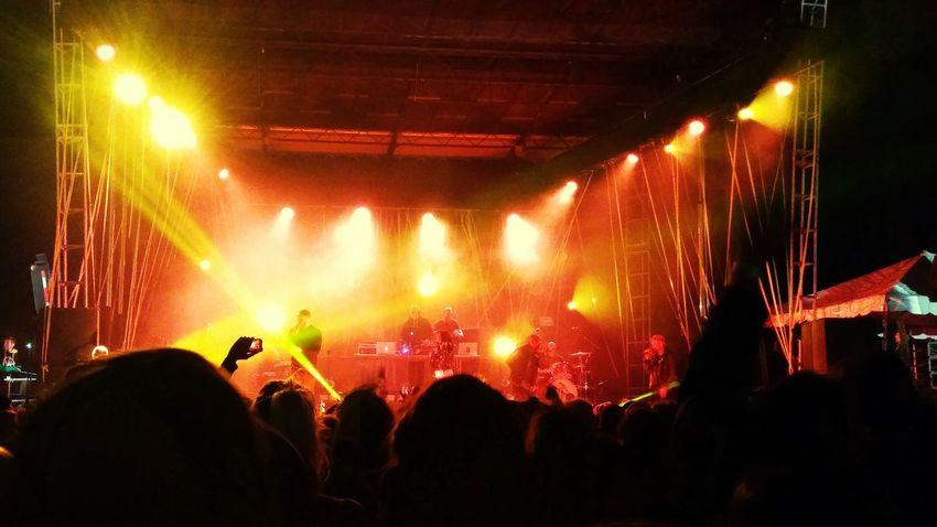 Live Music Music Concert Love Live Music