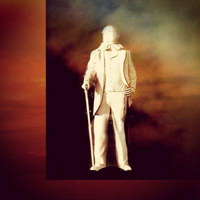 Sam Houston Edit for edit2gether Original by nbellejones #e2_tgif05 Onlythe_femme Hdr_femme Gang_family E2_tgif05 Unitedbyedit Editjunky Instauno Igsg Bd Editmasters Editsrus Deadlydivas Deadlydivas_edits Ube_ Ig_outkast Ig_one Femme_elite