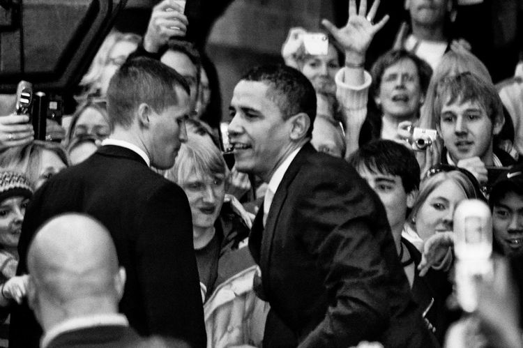 Barack Obama Black & White Crowds Obama Obama 2008 Speech Adult Adults Only Audience Black And White Black And White Photography Black&white Blackandwhite Blackandwhite Photography Blackandwhitephotography Campaign Crowd Day Indoors  Large Group Of People Men People Presidential Campaign Real People Stump Speech Women