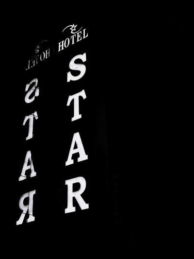 #hotel #nightshot # HotelStar # Delhi # Airport #Snapseed # BlackAndWhite #B&W Handwriting  No People Education Blackboard  Formula Black Background Day Close-up