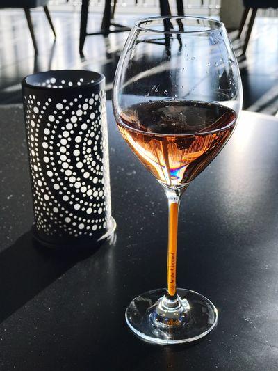 Champagne Veuve Clicquot Champagne Rose Food And Drink Veuve Clicquot Rosé Rosé