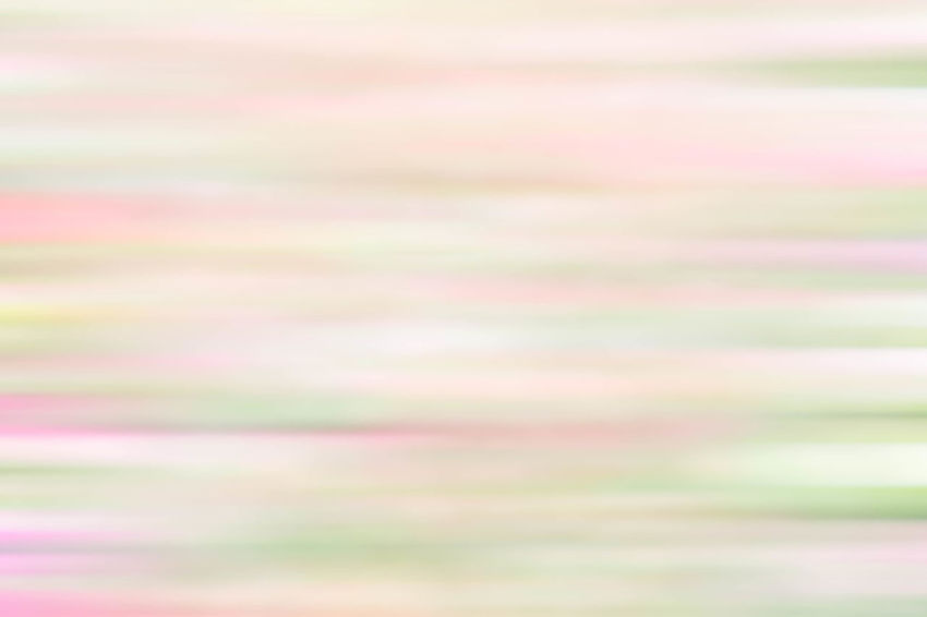 abstract mix colorful background Backgrounds Blue Blur Motion Close-up Colorful Day Defocused Mix Color 🎨 Multi Colored Nature No People Outdoors Pastel Colored Pink Color Texture