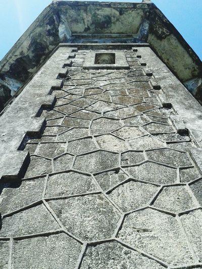 Cape Engaño Lighthouse Lighthouse Lighthouse_lovers Lighthouse_captures Palaui Island Cagayanvalley Mobilephotography SamsungGalaxyS3mini Pilipinas Travel
