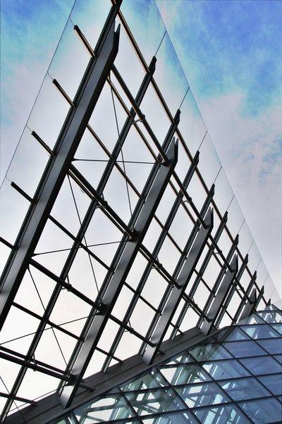Building Buildings Built Structure Building Exterior Old Buildings Buidings Buidlingporn Buildingstyles Buildings & Sky Build Strutture Infrastrutture Geometry Urban Geometry Urban Lifestyle Geometric Geometric Art Geometria Edificio Edificios Edificis Muse Musee Artphoto Photo♡