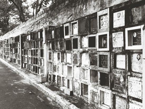 No People Celo_teixeira Death Cemetery End Outdoors Morte Cemiterio Fim
