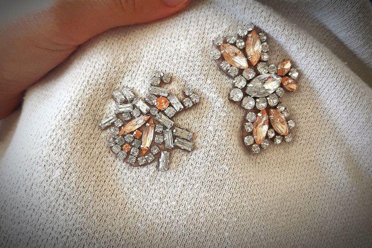🕷 #textiles