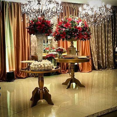 Wedding Casamento @fabiocria @kasarfotovideo