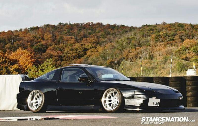 Loving This Car