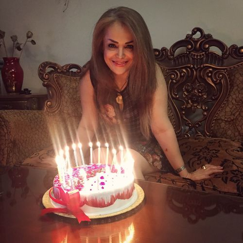 Birthday My City The Best Gift Ever Family❤ Gifts ❤ Brthday May Home Love Me Tehran, Iran People