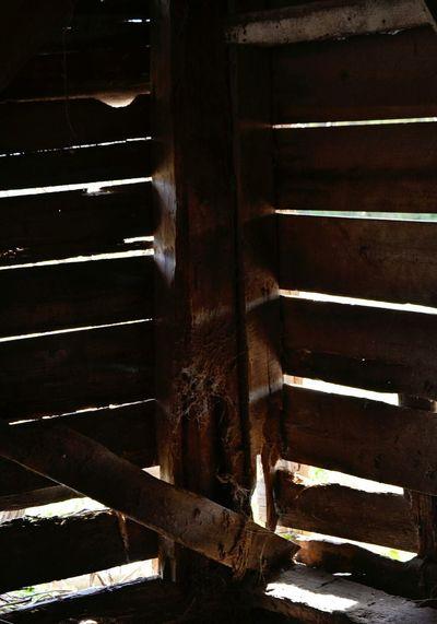 This Old Barn Around My Town Nikonphotography Walking Around