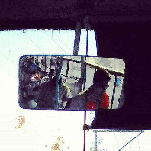 Personalities that make Nagpur City Run... Nagpur Nagpur_boys_nd_girls_shoutout Nagpurcitybus Bus Travel