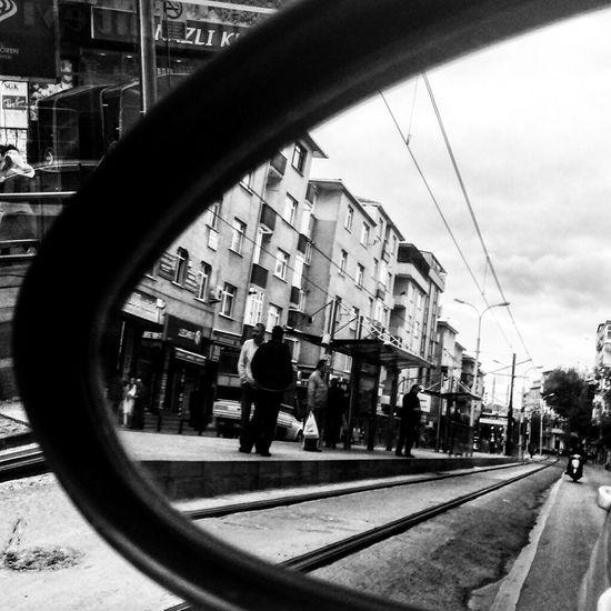 Siyah & Beyaz Siyah Blackandwhite Taking Photos Istanbul First Eyeem Photo