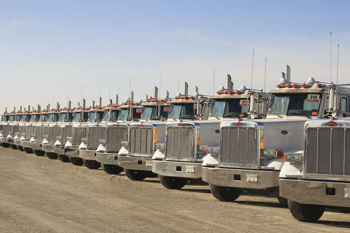 In A Row Trucks And Wheels Auction Sale California Tractors Among Us EyeEm Best Shots Best Of EyeEm Bestoftheday Eye4photography  Tractors Tractor Love Trucks Truckerslife Truckin Transportation Parked Cars Canon 5d Mark Lll