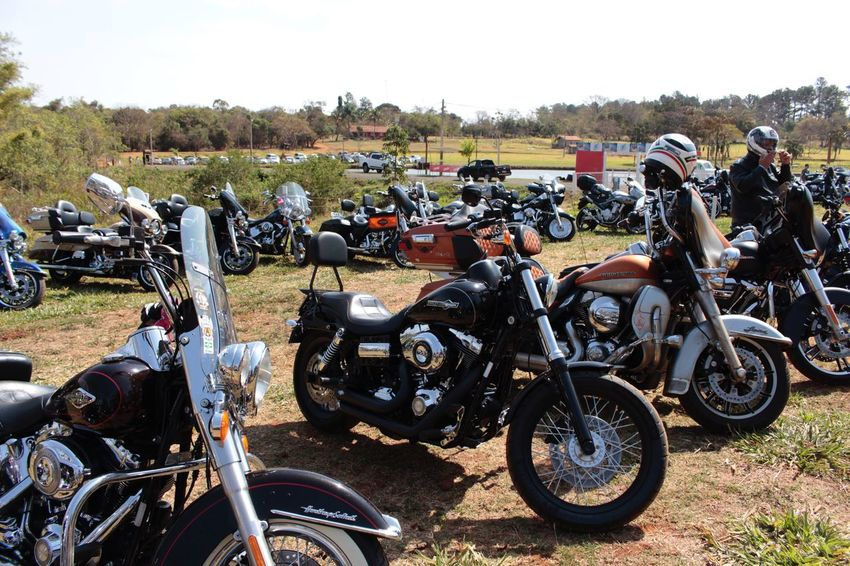 Harley in Rock Park - 2a. Edition/2017. Peirópolis/MG Motorcycle Biker Transportation Day HarleyDavidsonMotorcycles Harley Days Harley-Davidson Motorcycle Harley Davidson Harleydays