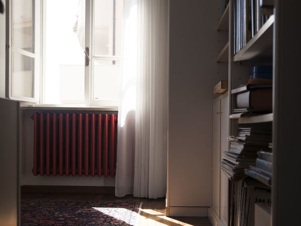 Absence Architecture Backlight Book Books Carpet Curtain Day Daylight Domestic Room Door EyeEm Team Home Interior House Indoors  Library No People Red Residential Structure Shadow Shadows Shadows & Lights Home Is Where The Art Is Window Eyeemphoto