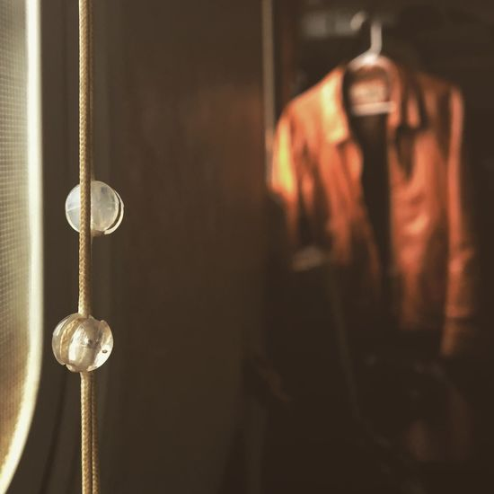 Close-up Hanging Indoors  Mood Moody Stockphoto Jacket Focus Nealnoahphotography Getty Images Day Perspective Old-fashioned No People Clothes Instagram Pics