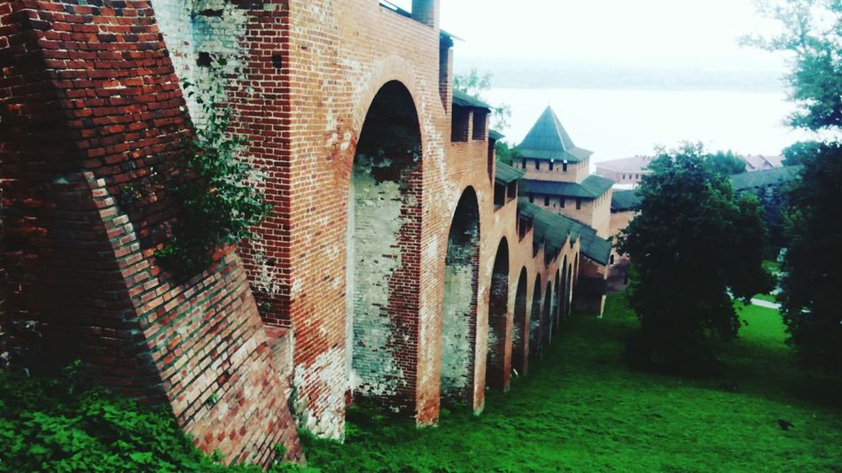 NovgorodtheGreat Novgorod