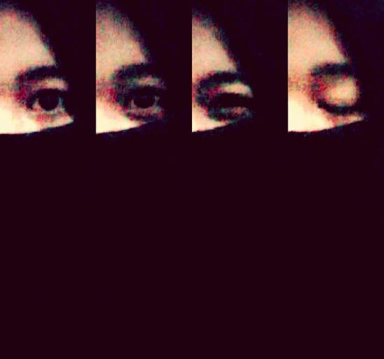 Watch me nae nae 🎶🎼