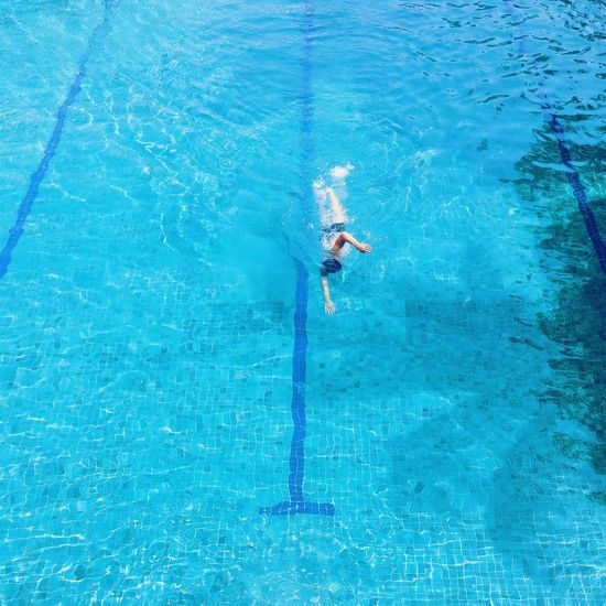 Swimming Swimming Pool Sport Colour Of Life Speed Simplicity Athleisure Color Palette A Bird's Eye View Eyeemphoto My Favorite Place The Color Of Sport People And Places TakeoverContrast Enjoy The New Normal Embrace Urban Life The City Light The Secret Spaces TCPM