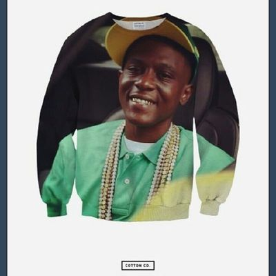 I just ordered this Freeboosie