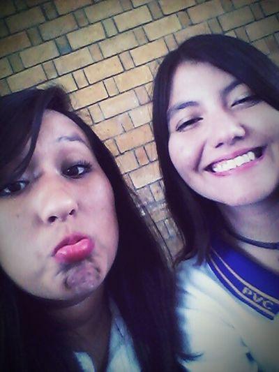Smile Friends 🌚💙