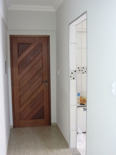 EyeEm Selects Door Home Interior DIY Home Improvement Business Finance And Industry Home Showcase Interior Indoors  Wood - Material Corridor Doorway No People Cabinet Architecture Neat Filing Cabinet Space Day