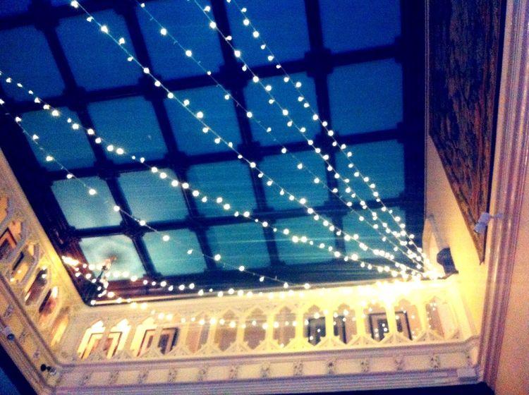 Wedding Event Castle Light Blue Weddings Around The World