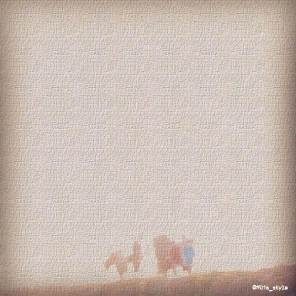 初日の出を見ていた。 Japan Tokyo Adachi First Sunrise Minimalism Minimalist Minimal 01s_style Textured  Textured Effect Full Frame Blank Textile No People Close-up