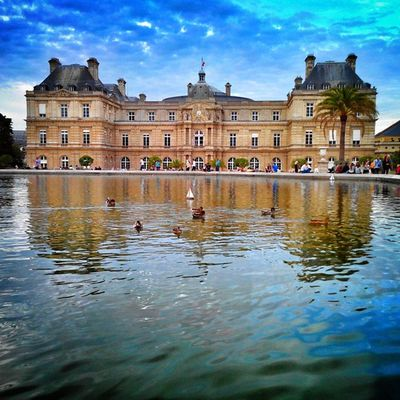 Les gens du #jardinduluxembourg #paris 6/6 Splendid_shotz Landscape_captures Paris Thebestphotographers Igersfrance World_specialist Igersparis Globe_travel Igworldclub Citybestpics Landscapehunter Cs_reality Ic_wow Mafia_moments Allshots_ Decisive_instant Stunning_shots Jardinduluxembourg Igs_photos Igf_midiminuit38 Urm_feature Worldingram Ilovethisplace Ig_photoflair Ig_europe