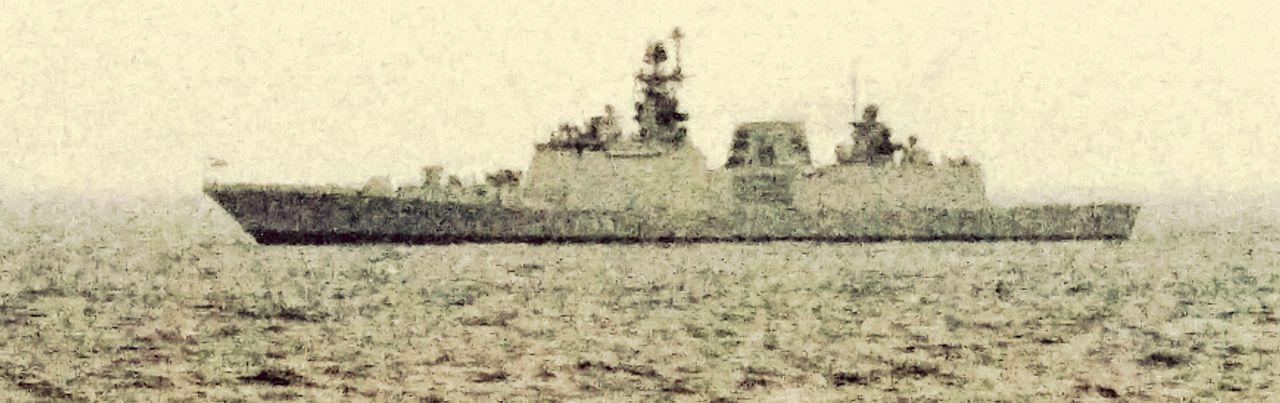 Vizag navy day celebration Navyday Celebration thanks for the filter.... oldstyle😋