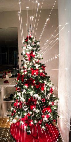 Xmas Tree Xmaslights Christmas Lights Christmas Tree Xmas Time Merry Xmas! Natal2015 Arvoredenatal