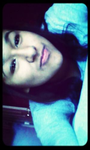 Snapchat me : laisha_1307 ??
