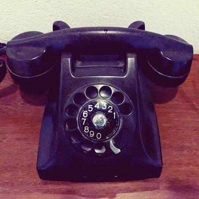 E vc reclamando do tamanho do seu celular... :-P