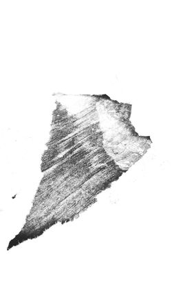 White Scratch Something Mountain Iceberg Paper Something Grey Greyscale Textures And Surfaces