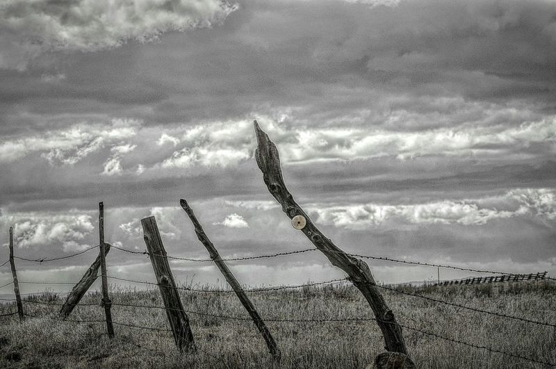 Hanging Out Taking Photos Wyoming Adventure Wyomingphotographer Wyoming Landscape Art Photography Landscape My Best Photo 2015 Nature At Work Share Your Adventure Scenery_collection Nature On Your Doorstep Landscape Nature Photography Pissed Off Fence Post