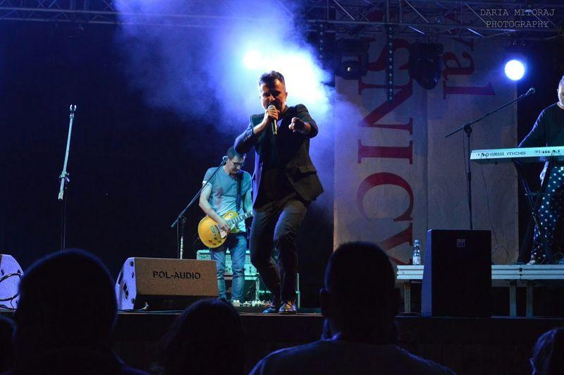 HEJKA Zapraszam Blog Blogger Koncert Loka http://dariamitoraj.blogspot.com/2015/09/loka.html?m=1