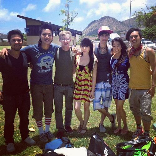 Make sure to watch Justin Chon's new movie 21&OVER by the writers of 'the Hangover'. Justinchon Kevjumba Risingsonyama Devon_deangelo asshleyle calebshinobi 21&OVER asian actor cute funny lol