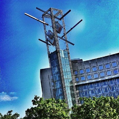 Paris Italie2 Architecture Placeditalie