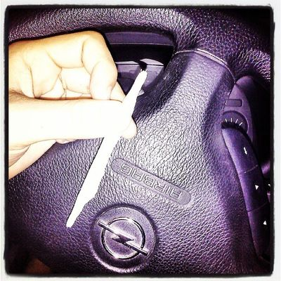 smoke a joint and drive! pa wangi sa dagan LOL! 420pinas HotBox
